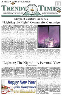12/29/2009 Issue Thumbnail